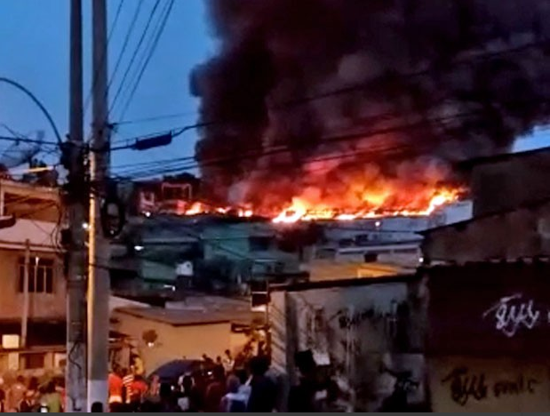 Picture of fire 1